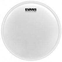 Evans BD20GB4UV dobbőr