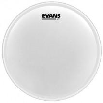 Evans BD24UV1 dobbőr