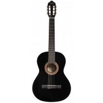 Valencia VC102-BK klasszikus gitár