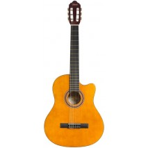 Valencia VC104C-NAT klasszikus gitár