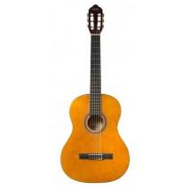 Valencia VC104L-NAT klasszikus gitár