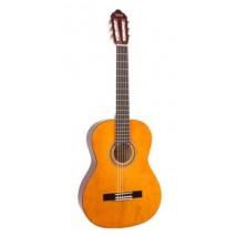 Valencia VC203-VNT klasszikus gitár