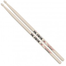 VIC FIRTH 5B PURE GRIT DOBVERŐ