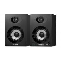 Alesis Elevate 4 aktív hangfalpár