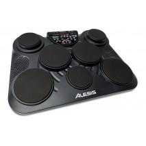 Alesis CompactKit 7 elektronikus dobszett