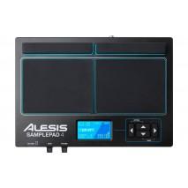 Alesis SamplePad 4 dobgép