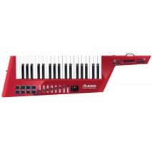 Alesis VORTEX WIRELESS 2 LE RED USB/MIDI vezérlő