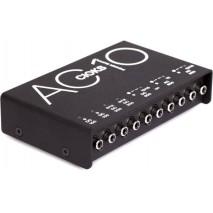 CIOKS AC10 hálózati adaptert