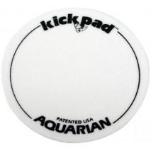Aquarian KP1 slam