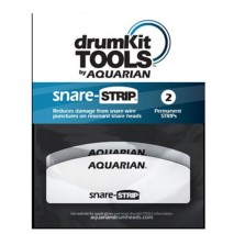 Aquarian ST4 Snare Strips