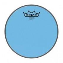 """Remo 8"""" Emperor Colortone Orange (BE-0308-CT-BU)"""