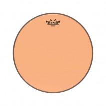 Emperor Colortone Orange (BE-0310-CT-OG)