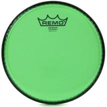 """Remo 8"""" Emperor Colortone Orange (BE-0308-CT-GR)"""
