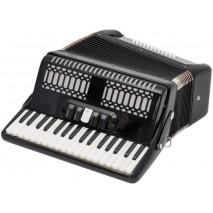 Victory VICT-60BS-BK tangóharmonika