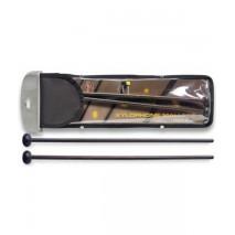 STAGG SMX-WR1 xilofon verő