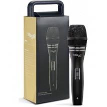 Stagg SDM90 énekmikrofon