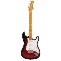SX Vintage ST 57 2 TS  elektromos gitár