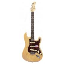 SX SST/ASH/R Ash RW Elektromos gitár