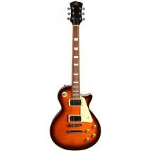 SX EF3D-DS  elektromos gitár