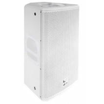 dB Technologies - LVX 10 W aktív hangfal