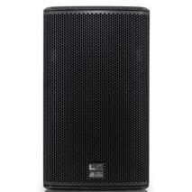dB Technologies - LVX 12 aktív hangfal