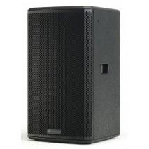 db Technologies LVX P10 passzív hangfal
