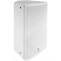 db Technologies LVX P10 White passzív hangfal