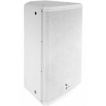 db Technologies LVX P12 White passzív hangfal