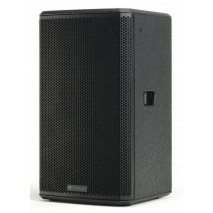 db Technologies LVX P15 passzív hangfal