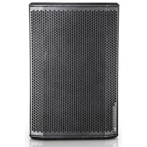 dB Technologies SUB 618 aktív mélysugárzó