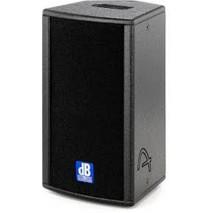 dB Technologies ARENA 8 passzív hangfal