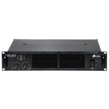 dB Technologies - HPA 1000 végfok