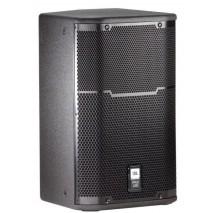 JBL PRX412M passzív hangfal