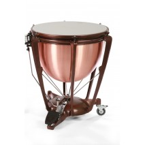 Premier CS Copper 5422 OPP timpani