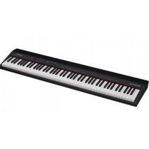 Roland GO:PIANO88 mesterbillentyűzet
