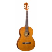 Martinez MCG-40 S Senorita klasszikus gitár