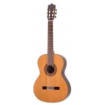 Martinez MCG-58 C Senorita klasszikus gitár