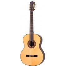 Martinez MCG-88 S Senorita klasszikus gitár