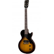 Gibson Les Paul Junior Vintage Tobacco Burst elektromos gitár