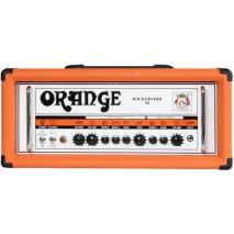 Orange Rockerverb-50-H gitárerősítő fej