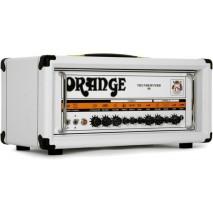 Orange Thunderverb 50-H WH gitárerősítő fej