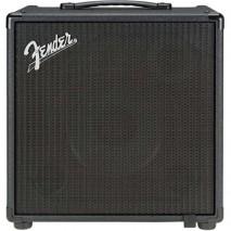 Fender Rumble Studio 40  basszuskombó