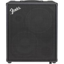 Fender Rumble Stage 800 basszuskombó