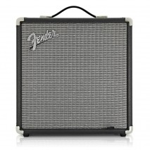 Fender Rumble 25 basszusgitár kombó