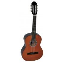 PURE GEWA 1/2 es klasszikus gitár Basic