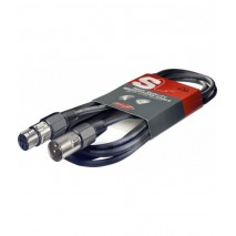 STAGG SMC3 mikrofon kábel