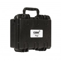 Stagg SCF-221609 tároló doboz