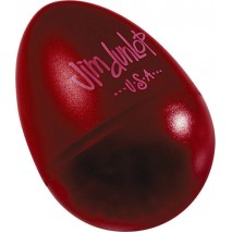Dunlop 9102 Gel Maracas tojás sheaker
