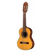 GEWA Student Natural 1 /4 es klasszikus gitár