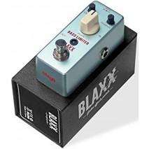 Blaxx by Stagg BX-BASS LIMIT basszusgitár effekt